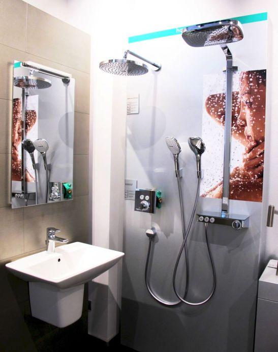 adelaparvu.com despre showroom Sensodays Design arh. Radu Grosu (3)