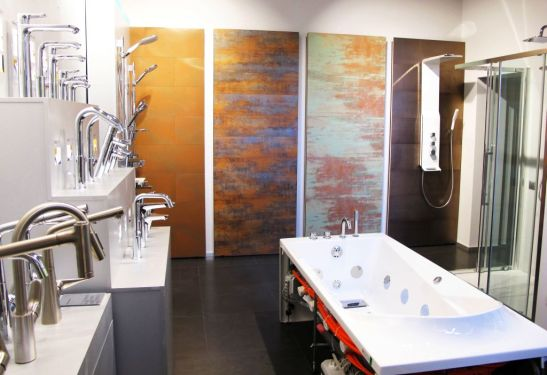 adelaparvu.com despre showroom Sensodays Design arh. Radu Grosu (4)