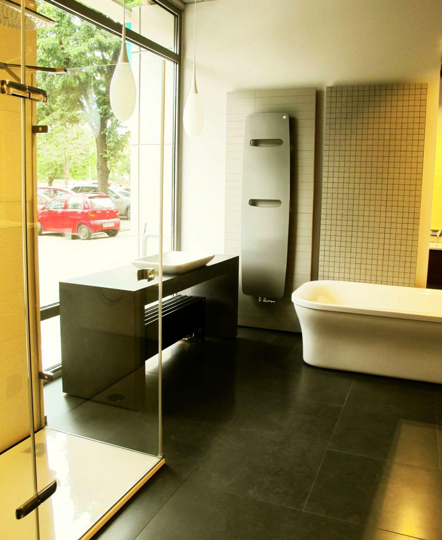 adelaparvu.com despre showroom Sensodays Design arh. Radu Grosu (5)