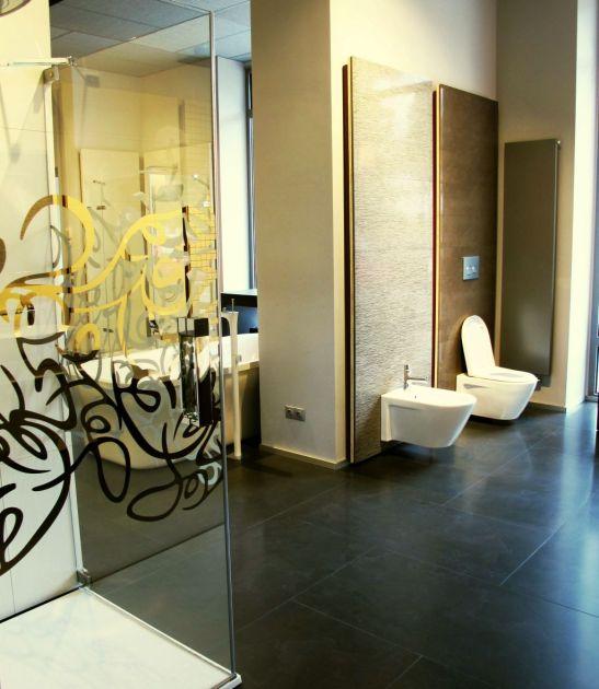 adelaparvu.com despre showroom Sensodays Design arh. Radu Grosu (7)