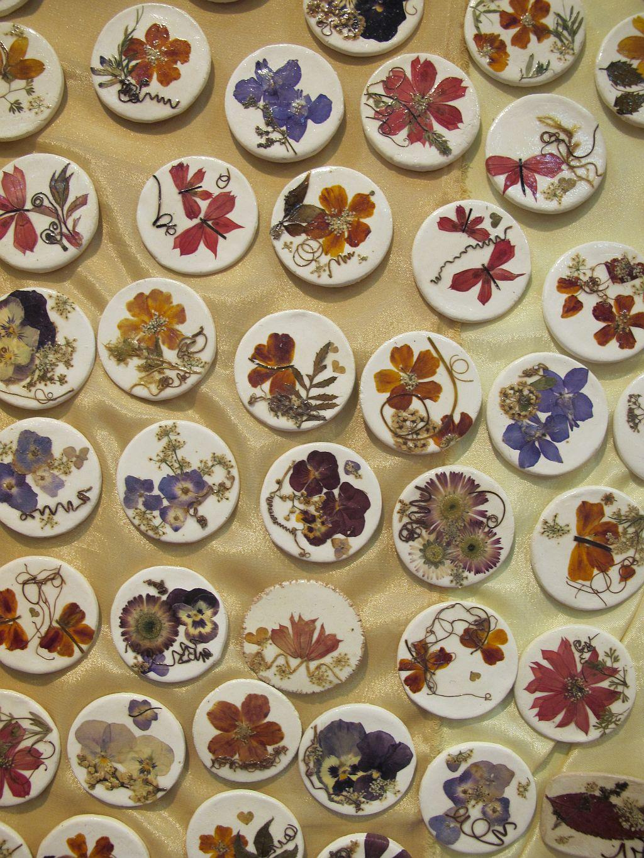 adelaparvu.com despre tablouri cu flori presate (11)