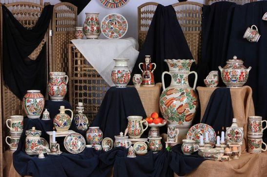 Foto ceramica-corund.ro