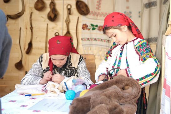 Foto magazinsalajean.ro