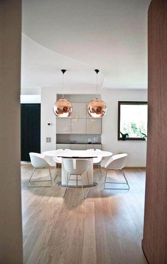 adelaparvu.com despre vila minimalista design Froma si arh Raluca Popescu (11)