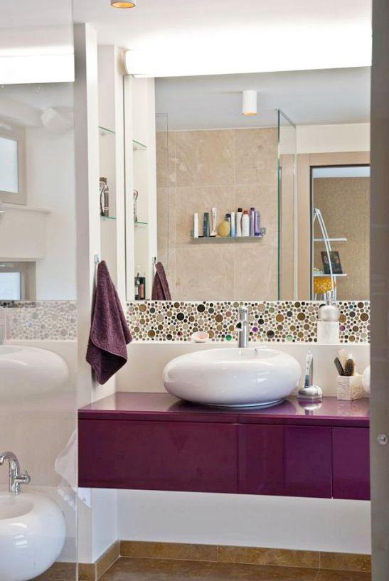 adelaparvu.com despre vila minimalista design Froma si arh Raluca Popescu (12)