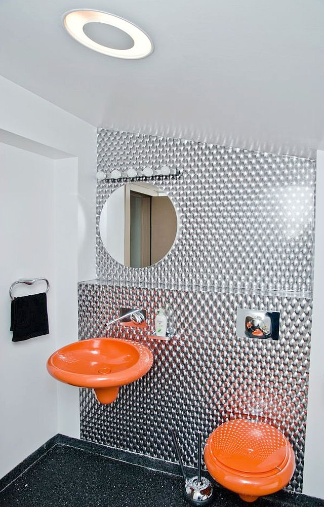 adelaparvu.com despre vila minimalista design Froma si arh Raluca Popescu (3)