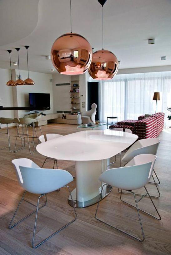 adelaparvu.com despre vila minimalista design Froma si arh Raluca Popescu (8)