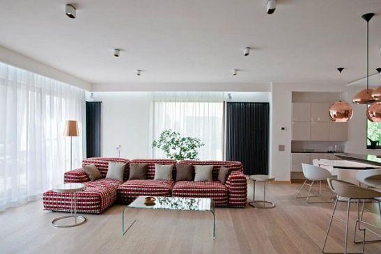 adelaparvu.com despre vila minimalista design Froma si arh Raluca Popescu (9)