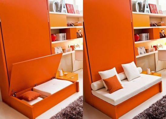 Model pat Altea Relax 90/ 120, design R&D Clei si Pierluigi Colombo