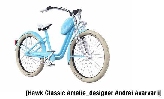 design RO_bicicleta Amelie 1