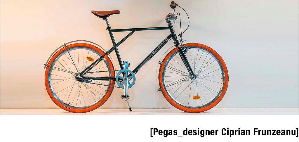 Design RO_bicicleta Pegas 1