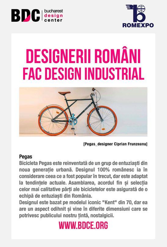 Design RO_bicicleta Pegas