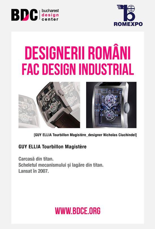 Design RO_ceas