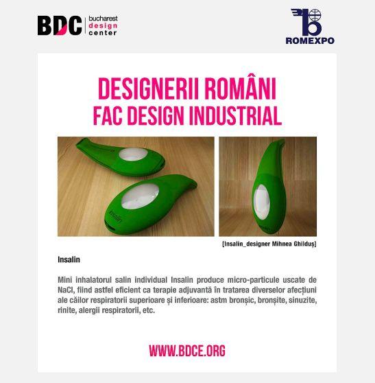Design RO_Insalin