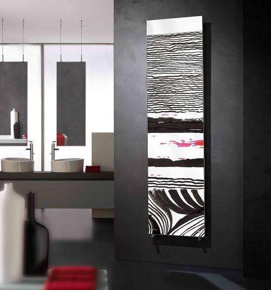 Model ARTIC, design Mario Moroni, producator Cordivari prin Delta Studio