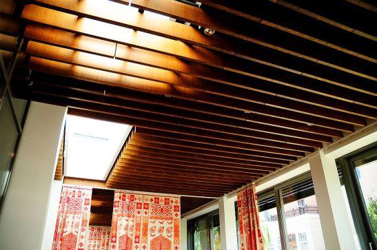 adelaparvu.com despre amenajare Hotel Gerald's Arhitectura Tecto, Textile Dorina Horatau (18)