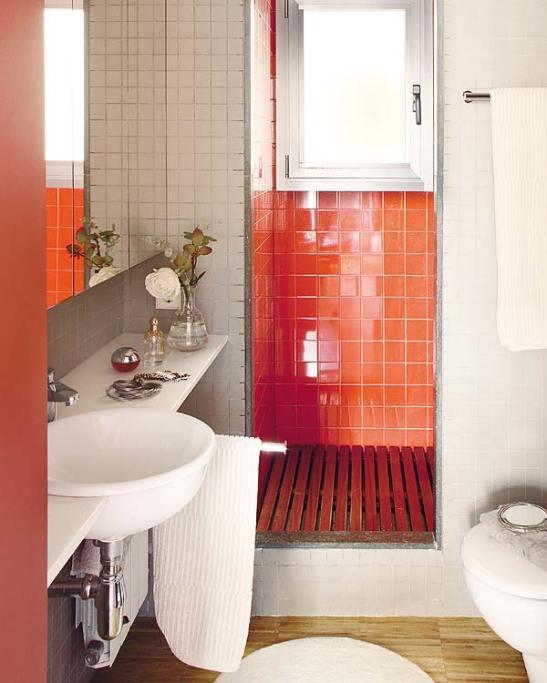 adelaparvu.com despre apartament de familie cu piese de design Foto Micasa (10)