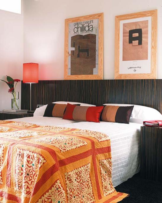 adelaparvu.com despre apartament la subsol Designer Inigo Echave Foto Micasa (5)