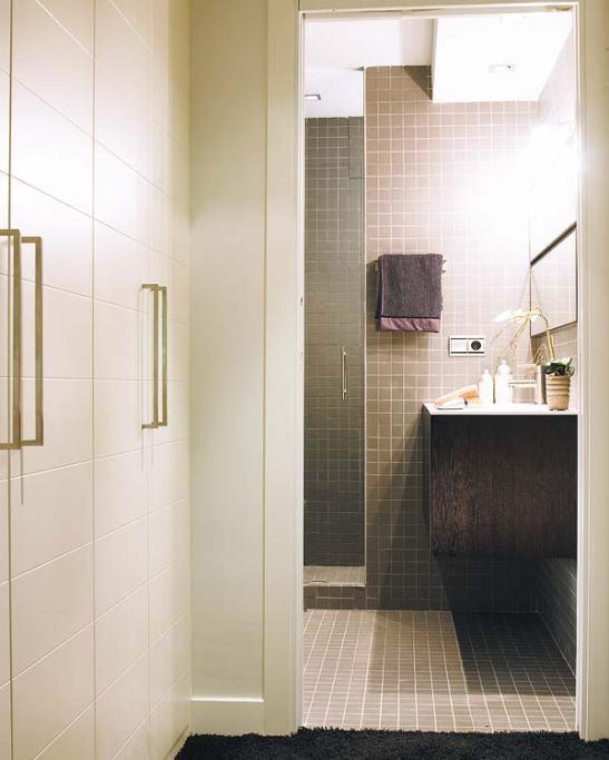 adelaparvu.com despre apartament la subsol Designer Inigo Echave Foto Micasa (6)