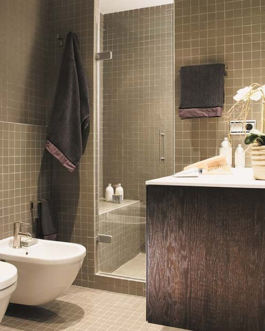 adelaparvu.com despre apartament la subsol Designer Inigo Echave Foto Micasa (7)