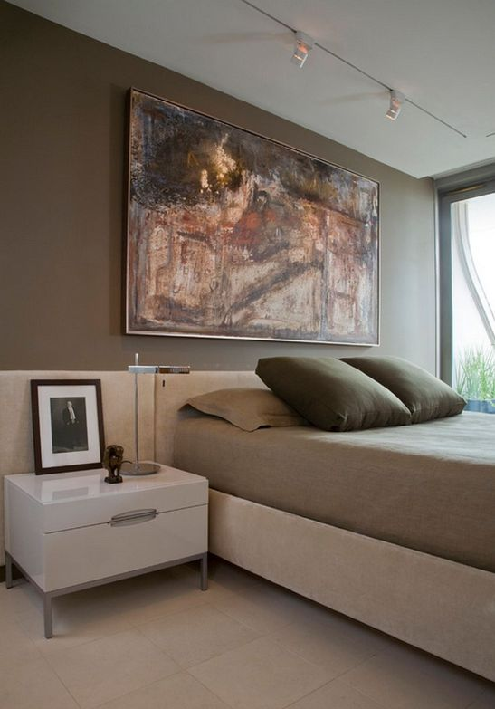 adelaparvu.com despre apartament lung si ingust Design Studio Santalla Foto Geoffrey Hodgdon (10)