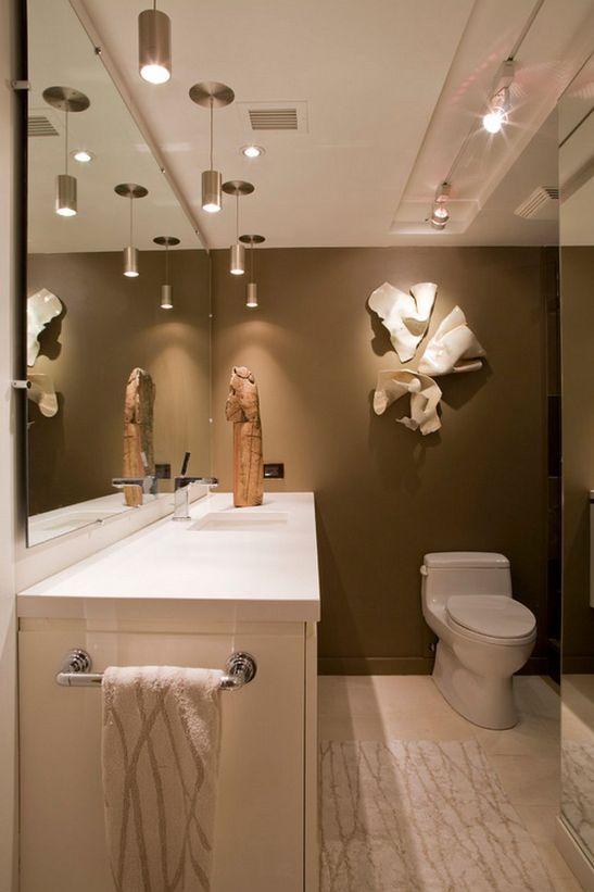 adelaparvu.com despre apartament lung si ingust Design Studio Santalla Foto Geoffrey Hodgdon (12)