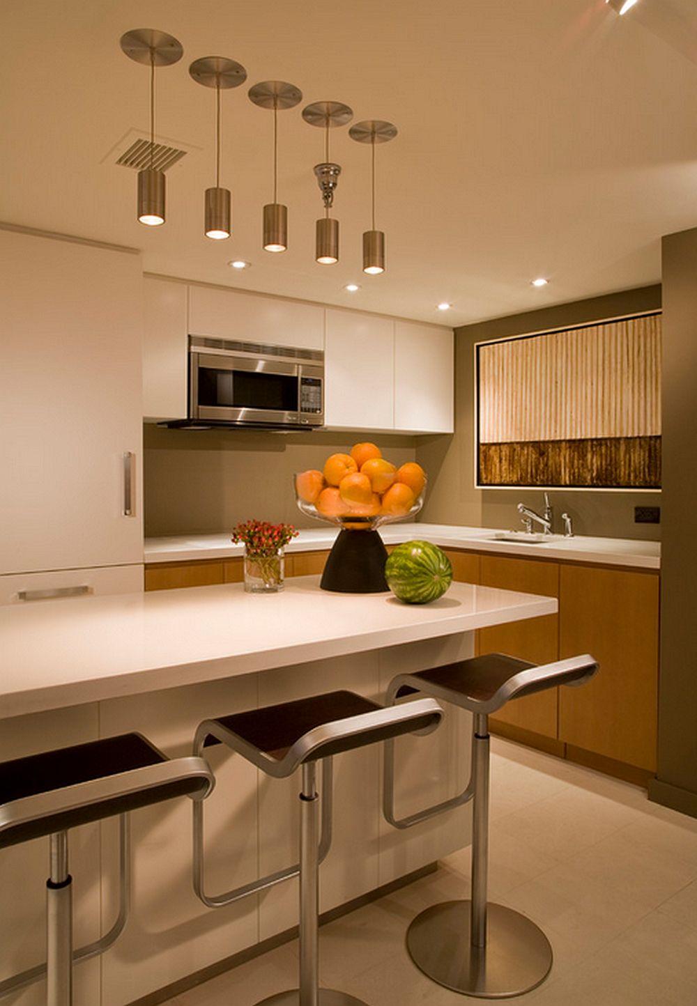 adelaparvu.com despre apartament lung si ingust Design Studio Santalla Foto Geoffrey Hodgdon (3)