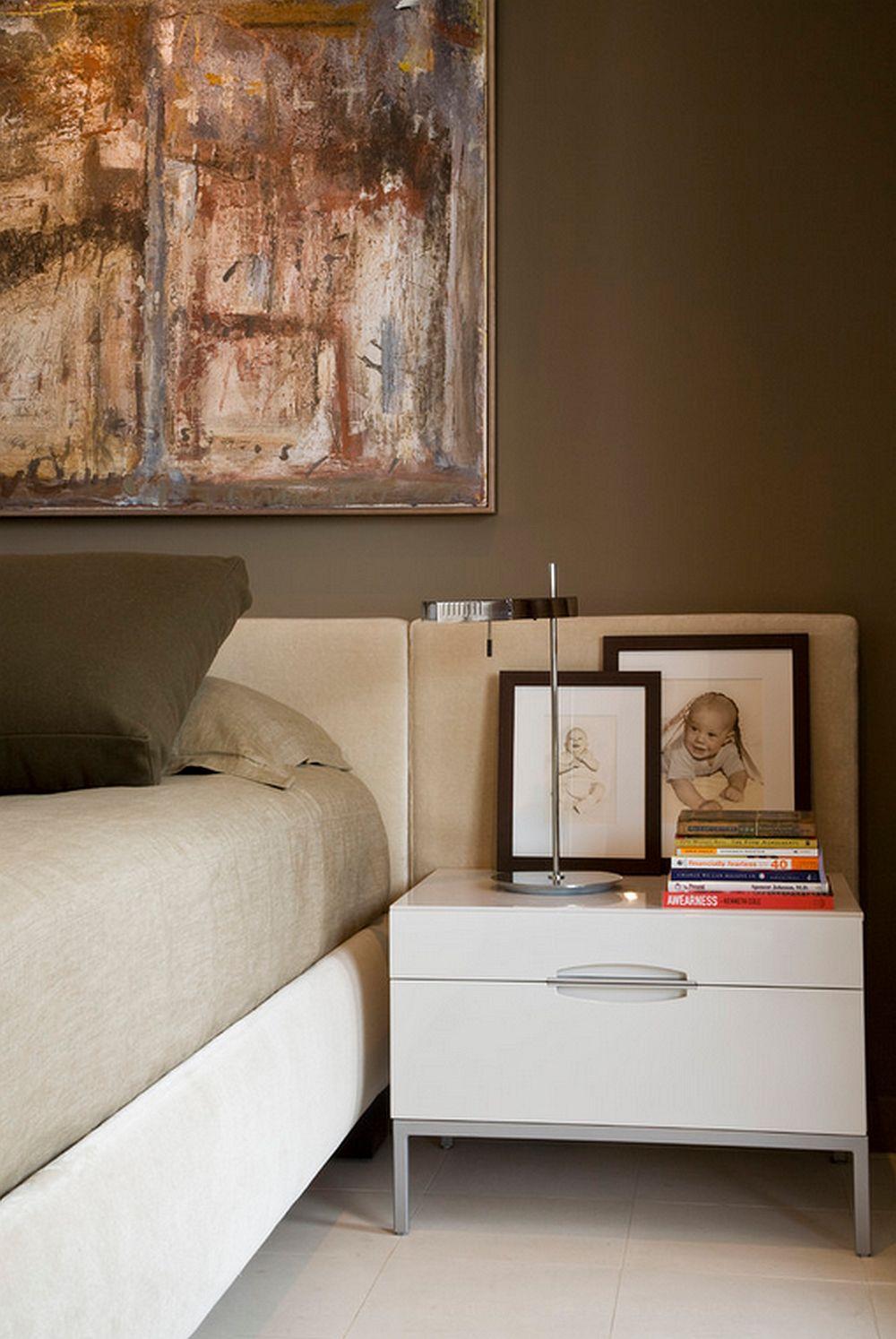 adelaparvu.com despre apartament lung si ingust Design Studio Santalla Foto Geoffrey Hodgdon (9)