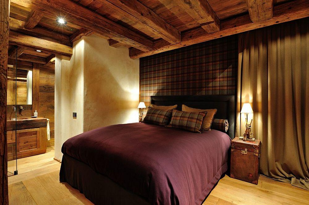 adelaparvu.com despre cabana vanatoreasca Foto Corrado Piccoli (8)