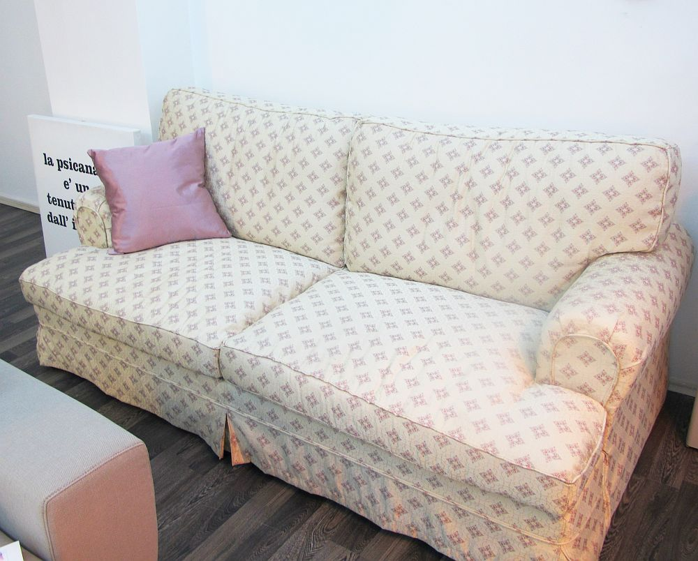 adelaparvu.com despre canapele Divanissimi (10)