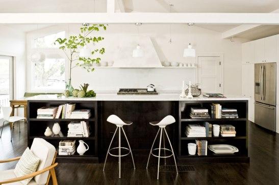 adelaparvu.com despre casa anii 50 Designer Jessica Helgerson Foto Lincoln Barbour (4)