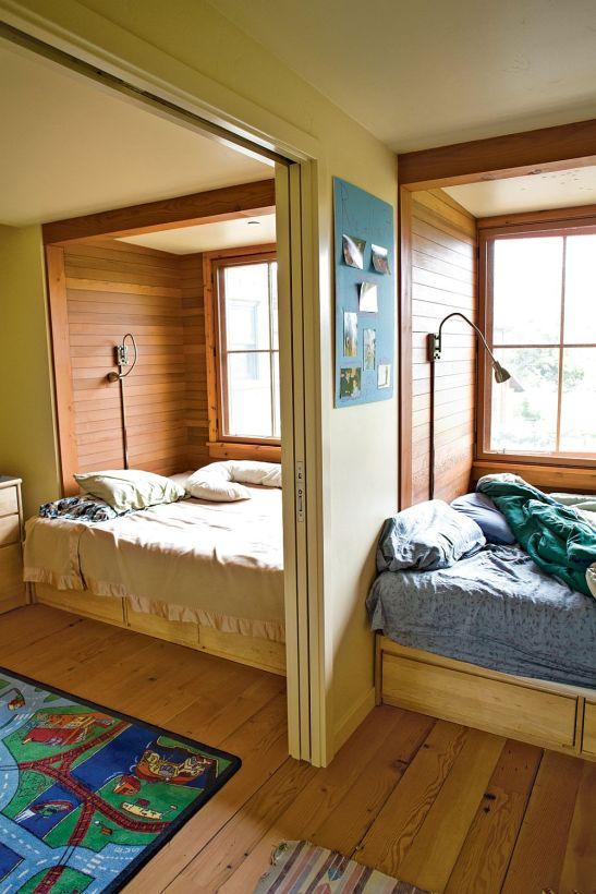 adelaparvu.com despre casa balori paie arh. Arkin Tilt Foto Gabriela Hasbun  (7)