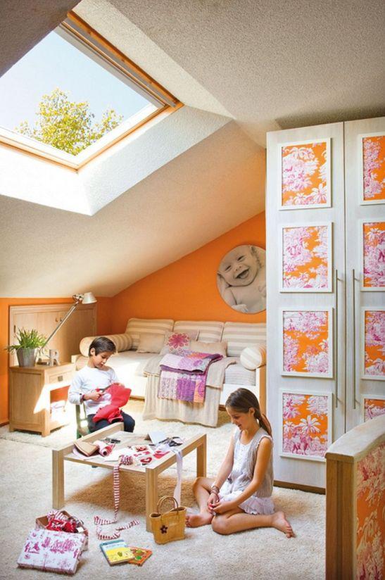 adelaparvu.com despre casa designerului  Dafne Vijande Foto ElMueble(11)
