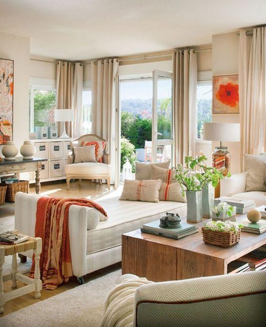 adelaparvu.com despre casa designerului  Dafne Vijande Foto ElMueble(2)