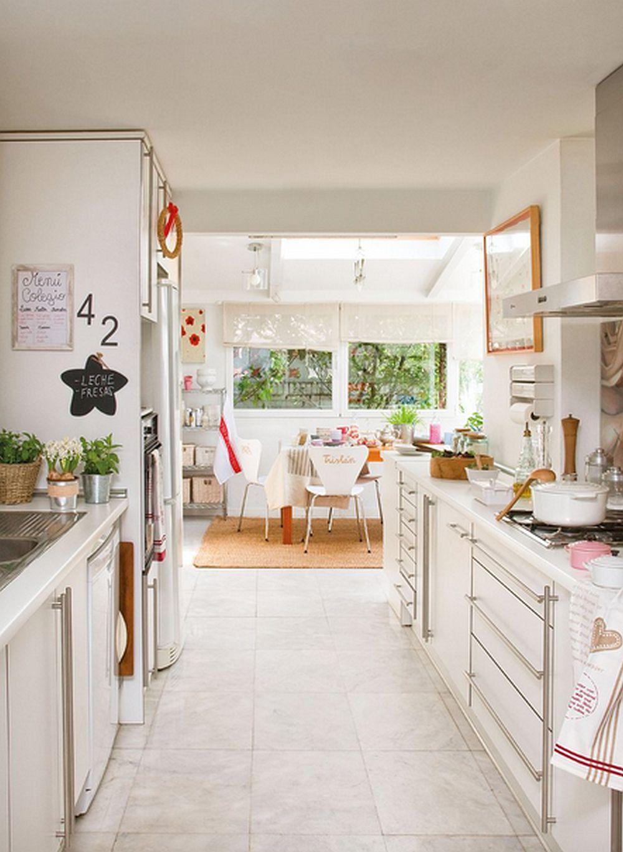 adelaparvu.com despre casa designerului  Dafne Vijande Foto ElMueble(8)