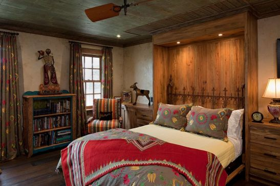 adelaparvu.com despre casa in stil country texan Design Rachel Mast (9)
