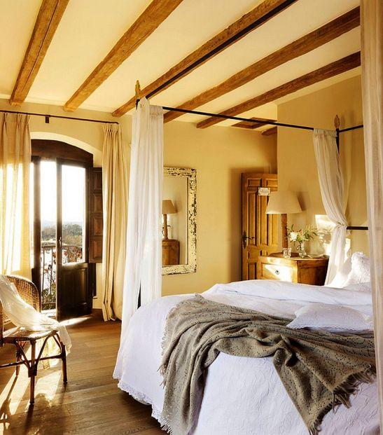 adelaparvu.com despre casa mare pentru familie mare Designer Fanny Iniesta  Foto ElMueble (12)