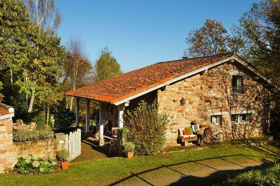 adelaparvu.com despre casa mica dar perfect apentru familie Foto ElMueble (3)