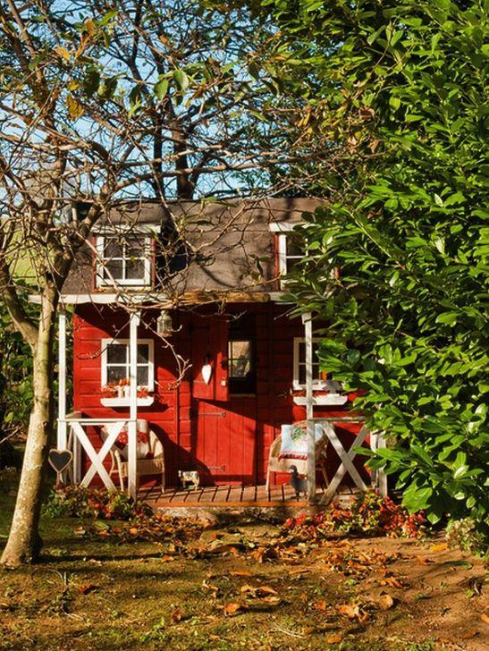 adelaparvu.com despre casa mica dar perfect apentru familie Foto ElMueble (5)