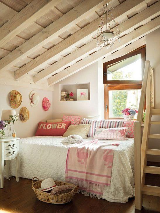 adelaparvu.com despre casa taraneasca modernizata Foto ElMueble (13)