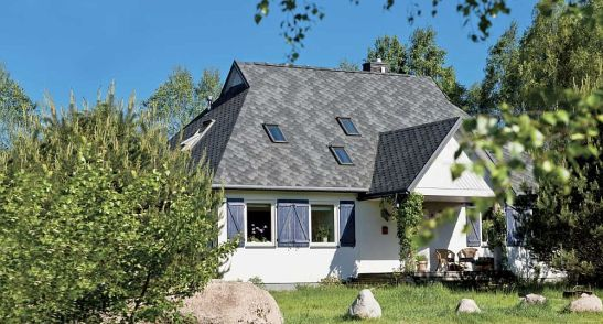 adelaparvu.com despre casa unor constructori de case Foto Rafal Lipski (1)