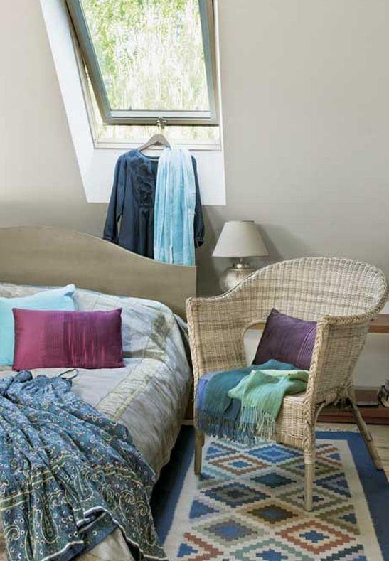 adelaparvu.com despre casa unor constructori de case Foto Rafal Lipski (14)