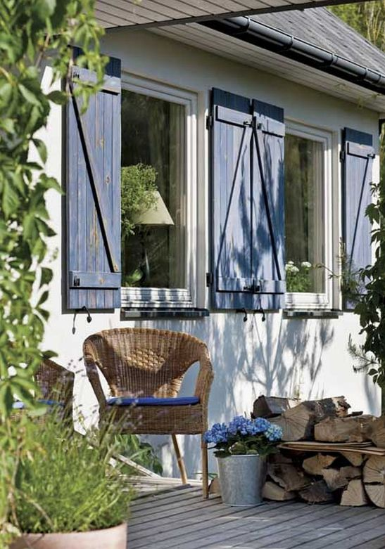 adelaparvu.com despre casa unor constructori de case Foto Rafal Lipski (2)
