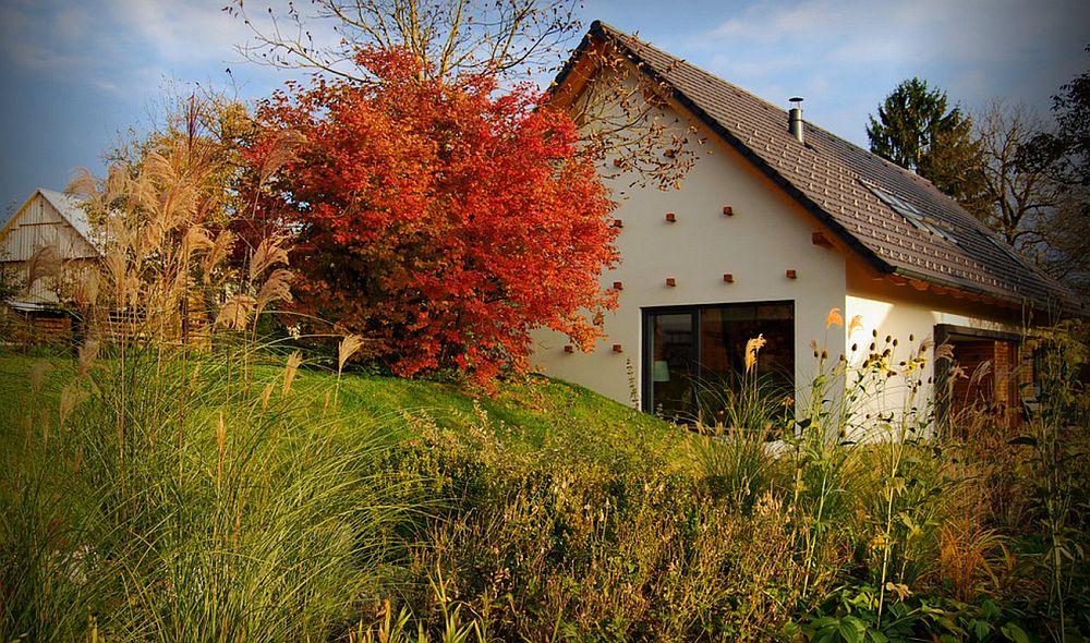 Foto Landscape d.o.o. Slovenia