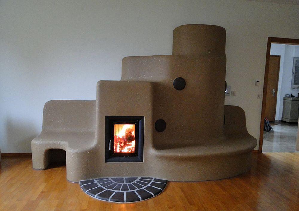 adelaparvu.com despre Lehm und Feuer  (13)