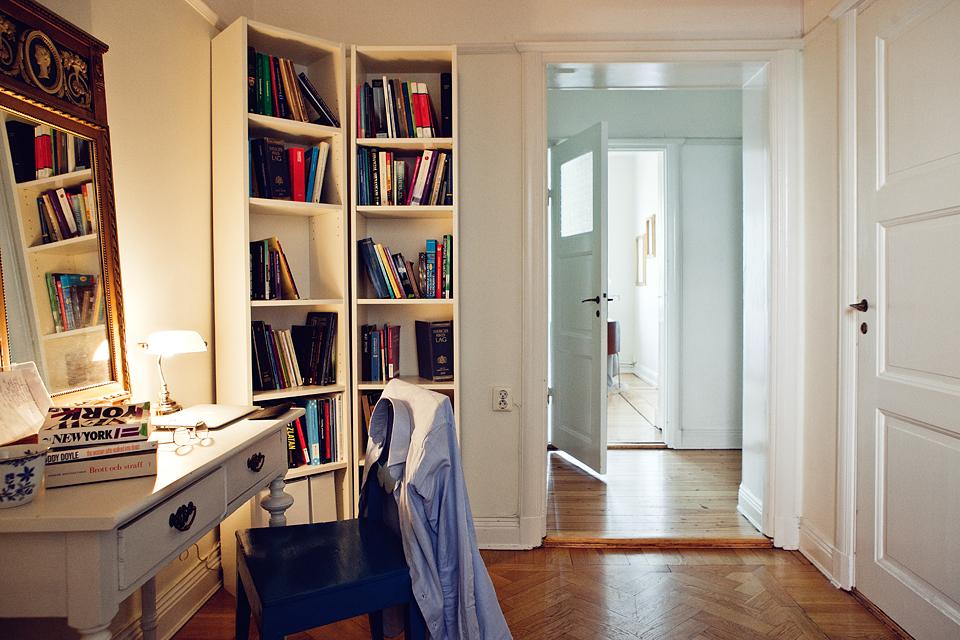 adelaparvu.com despre locuinta mica si luminoasa (8)