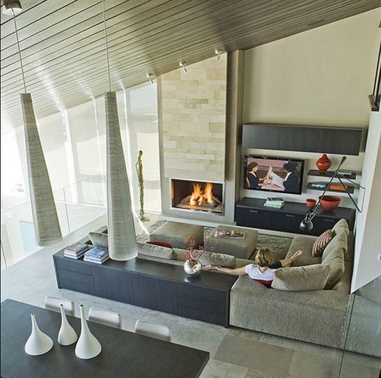Design Horst Architects