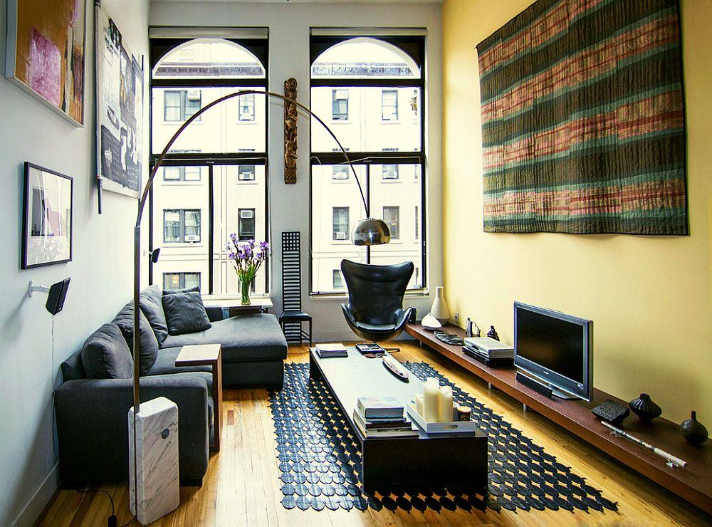 Design Kimberly Peck Architect