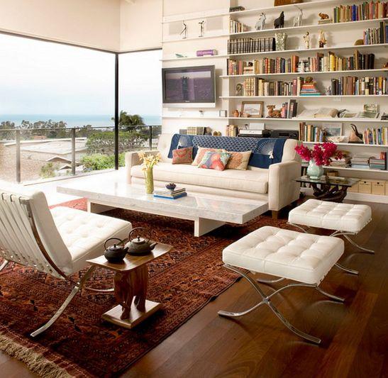Design Laidlaw Schultz Architects