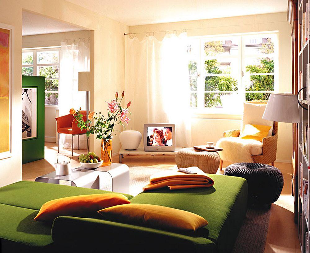 25 de idei pentru locul tv in camera de zi adela p rvu interior design blogger. Black Bedroom Furniture Sets. Home Design Ideas